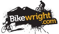 Bikewright